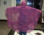 draped-shawl