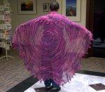 draped-shawl3