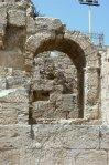 Caesaria Arch